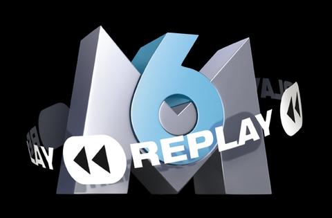 m6-replay