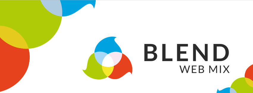 blend-web-mix-compte-rendu-2014
