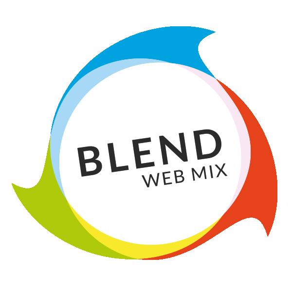 blend-600x600