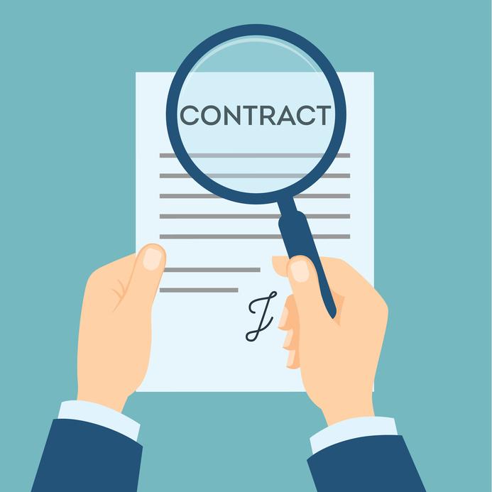 Signature des contrats de licence de logiciel: un début d'équilibre dans la force… contractuelle?