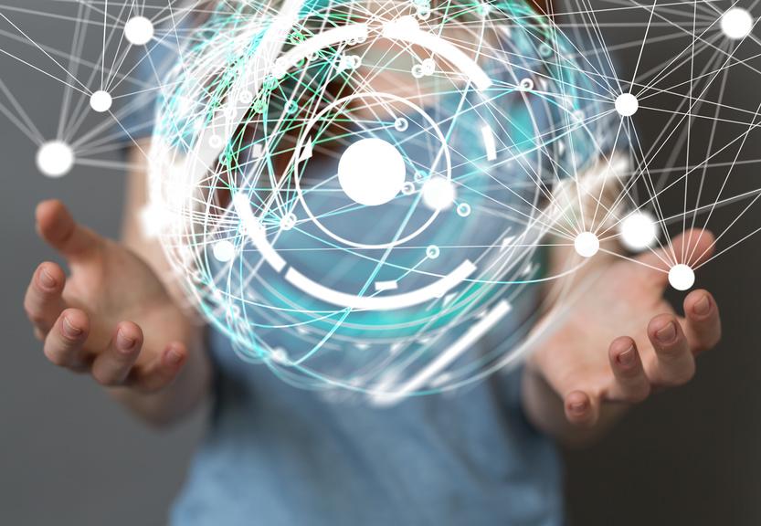 Quels nouveaux enjeux pour la régulation des marketplaces et autres plateformes numériques ?