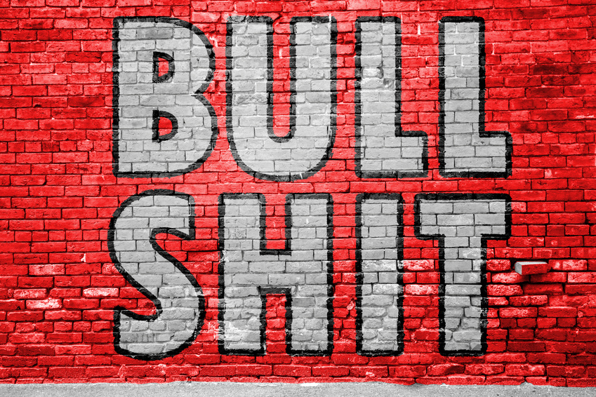 Matinale du CEI: «le RGPD sans bullshit», par Gérald Sadde