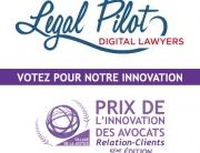 Legal pilot