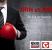 DRH vs RGPD visuel