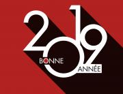 Voeux 2019.pdf (002)