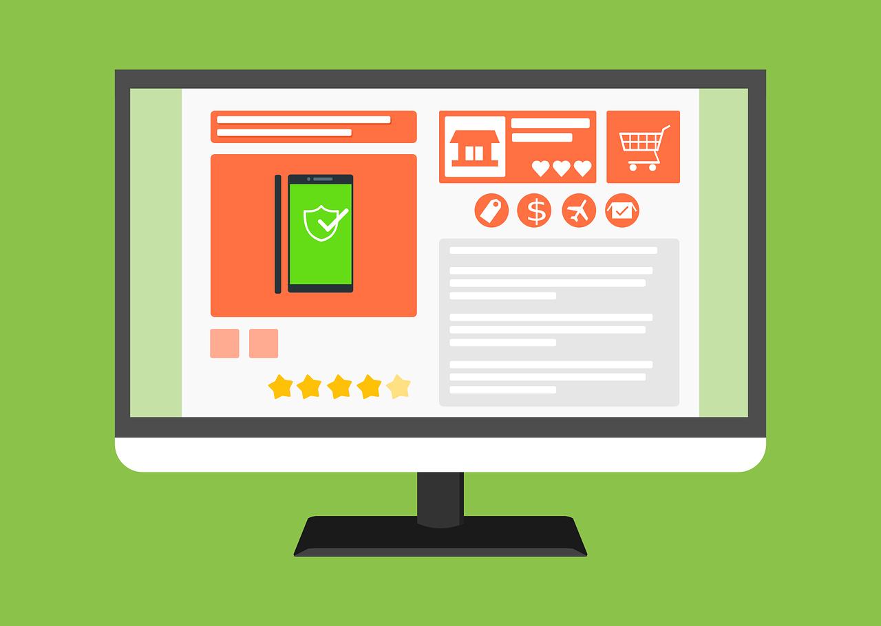 Naissance du droit des marketplaces : les enjeux du legal design